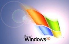 Windows XP, SP3 & Office 2003 Support to End